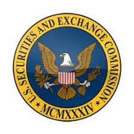 SEC Circle Case