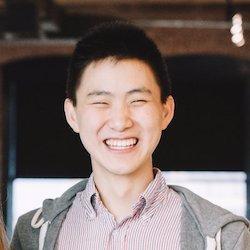 Scale AI Alexandr Wang