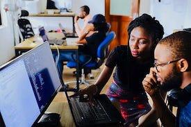 Tech Startup Funding