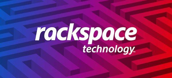 Tender Offers Rackspace