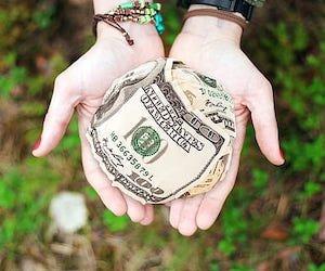 Thrive Capital Money