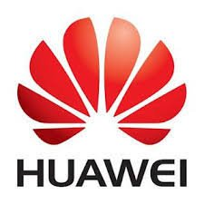 United Kingdom Huawei