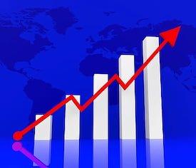 Venture Capital Profits