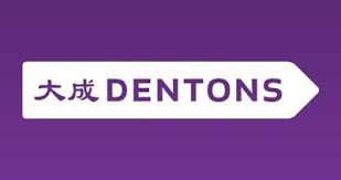 law firms Dentons