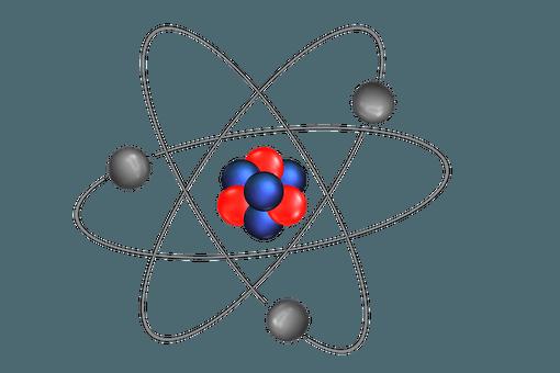 tesla lithium 3