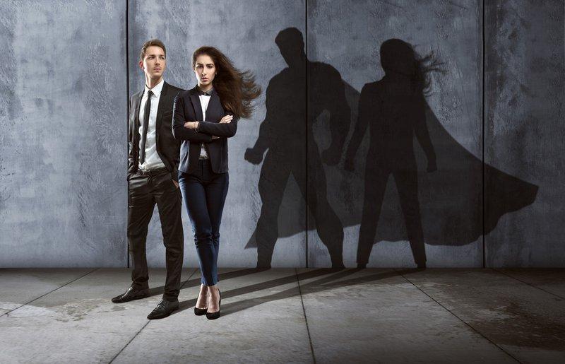 CEOs image