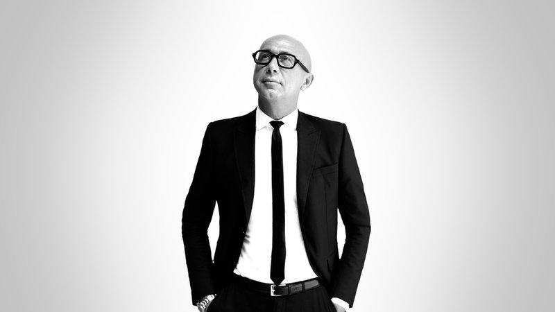 Marco Bizzarri, brand culture revolutionary