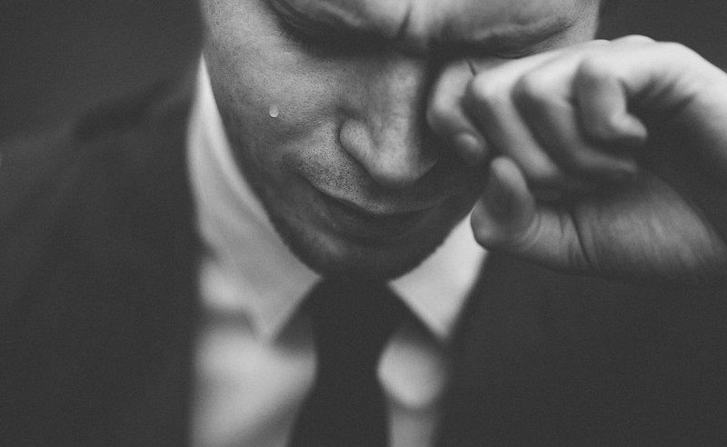 duygular ve farkındalık