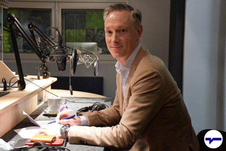 Peter De Keyzer