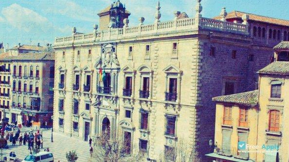 University of Granada the best student cities
