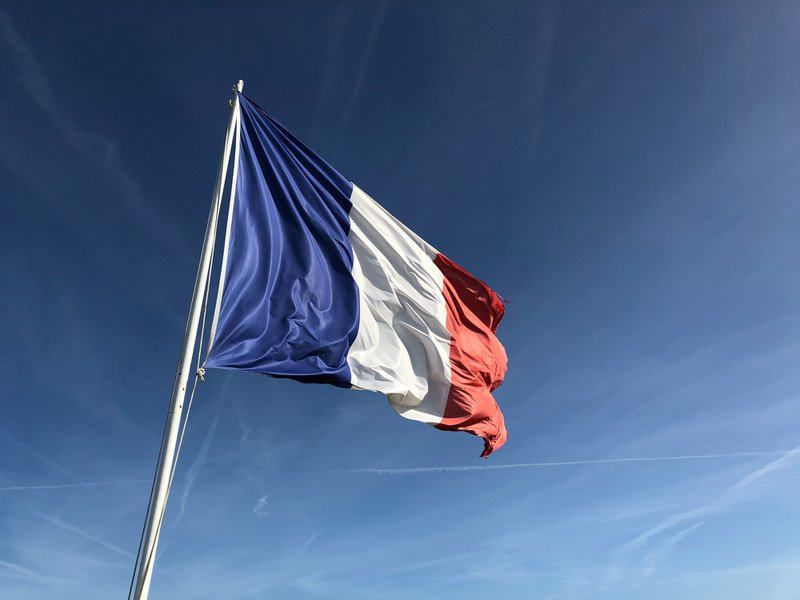 Best student cities in France
