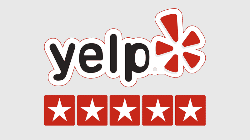 cool app you should have on your phone - Yelp