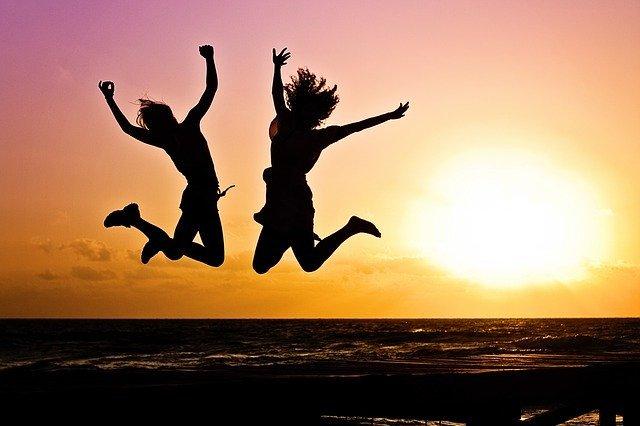 Three Healing Steps to Greater Abundance 2