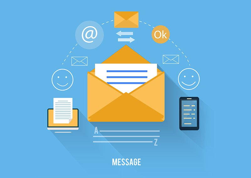 Email Marketing comparation