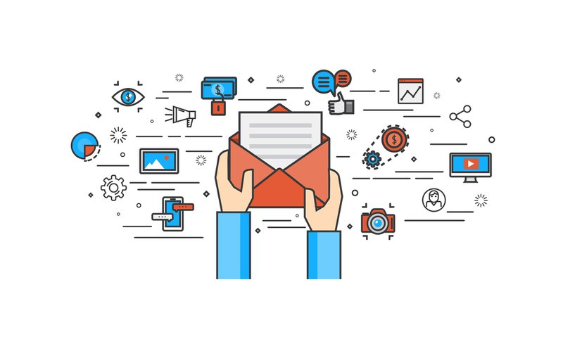 fixing email bounce back issues