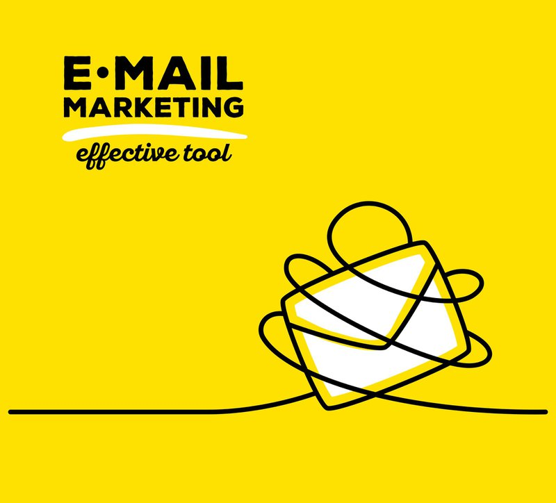 email bounce back in amrketing