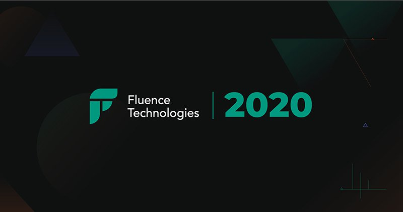 Fluence 2020 breakout year