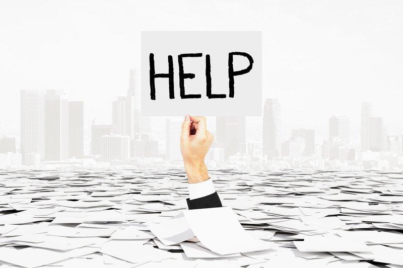 Hulp nodig bij het verzamelen van alle attesten om jouw woning te verkopen?