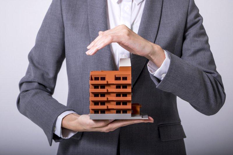 je verkoopt je appartement: wat doe de syndicus?