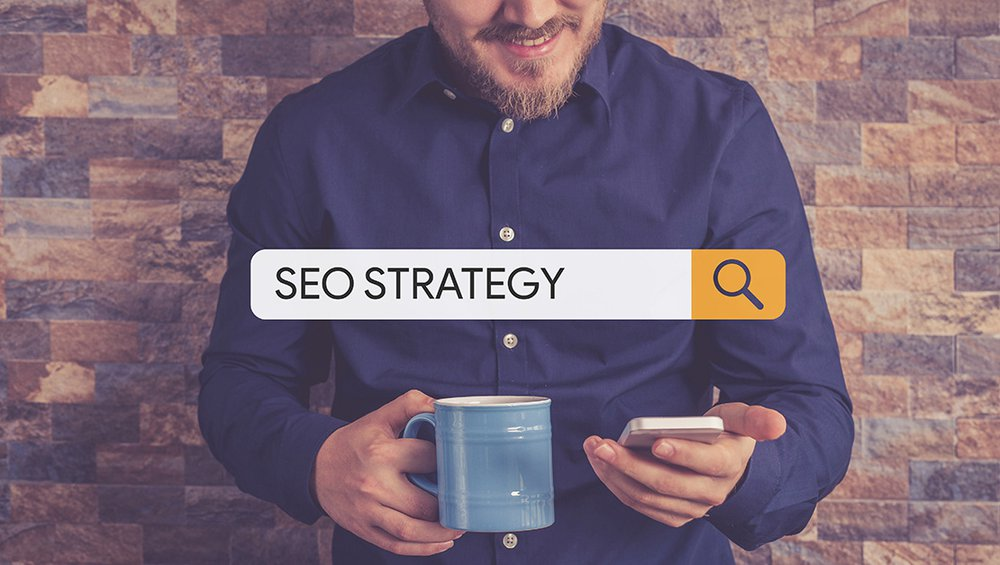On page SEO techniques to Master for Building Better Websites
