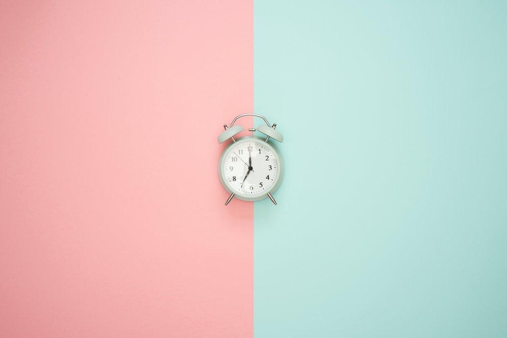 Gastblog Katrijn Everaerd: 3 waardevolle inzichten om prioriteiten te stellen in je agency workflow.