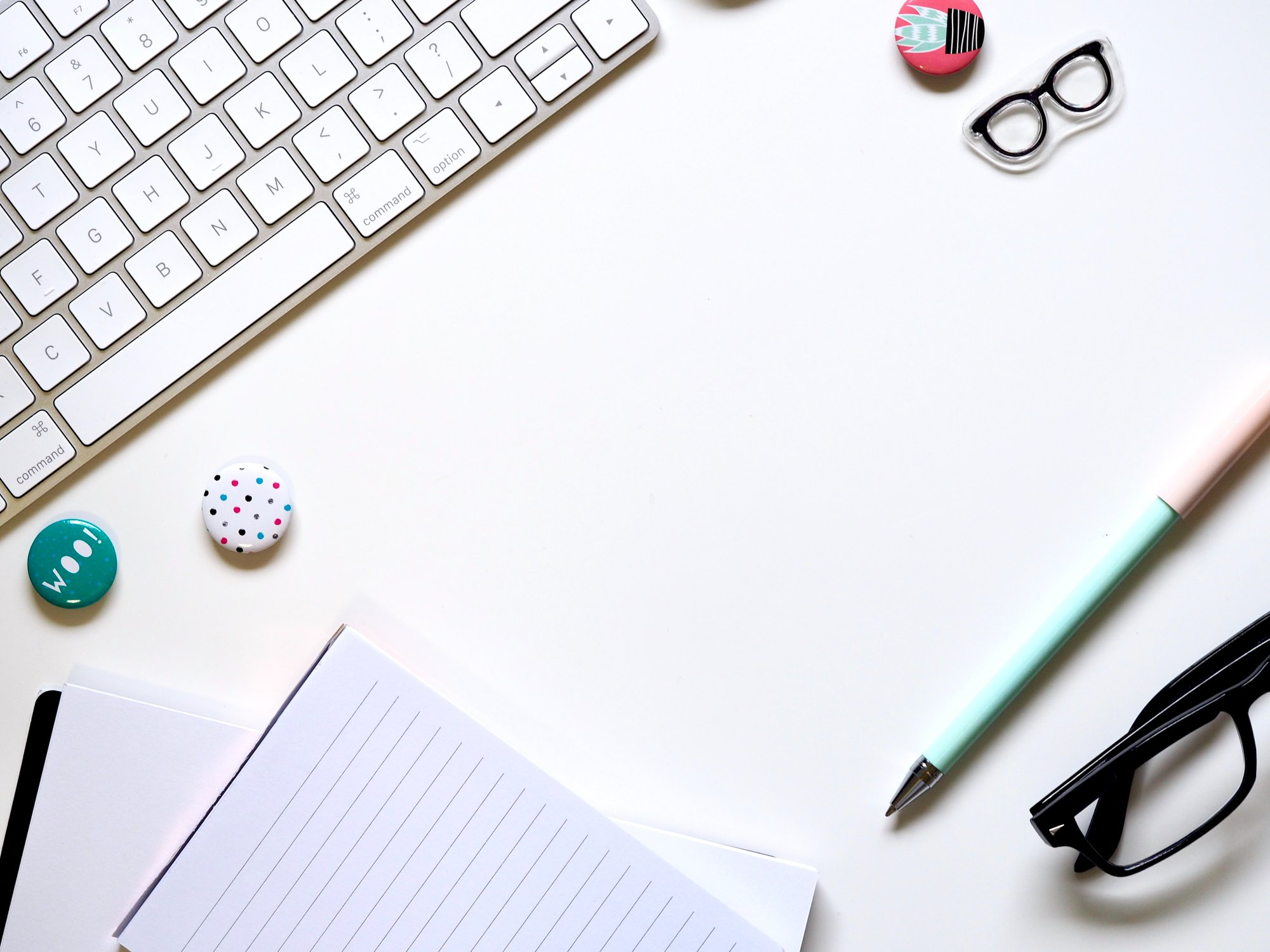 Gastblog Angélique Dupré: 6 tips voor freelancers en solo-ondernemers