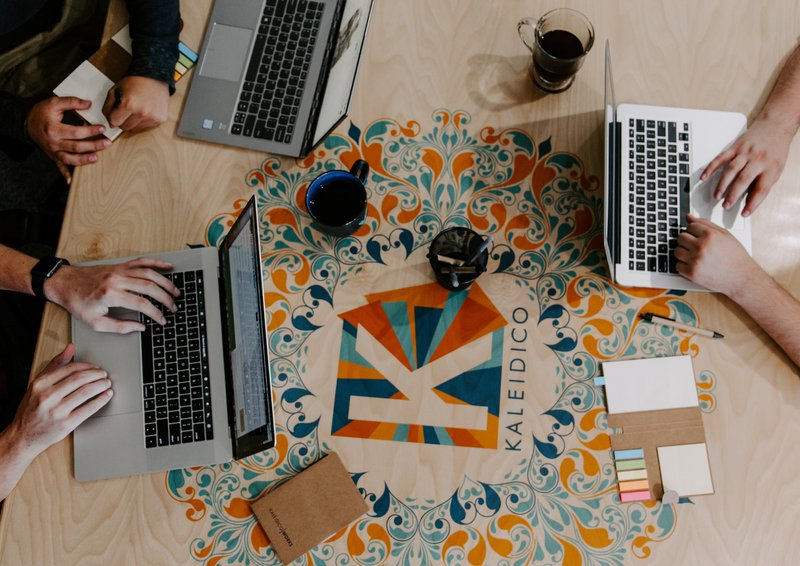 Web design is its own challenge for teams and marketers.