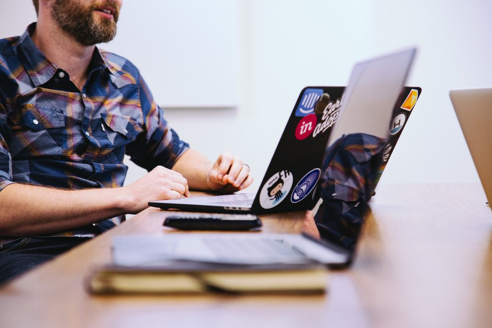 How To Make Collaborative Web Design Your New Team Culture