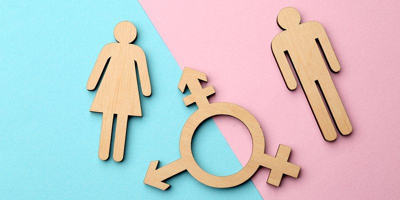 LGBTQ Discussions