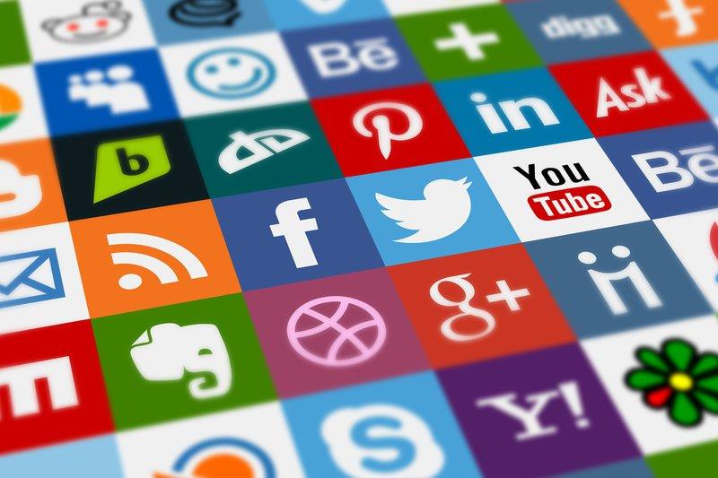 digital evangelism methods - social media evangelism