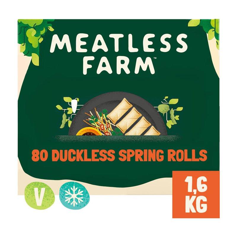 veham snacks meatless farm