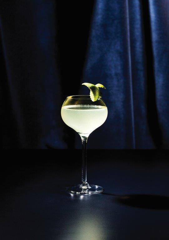 cocktail frankrijk