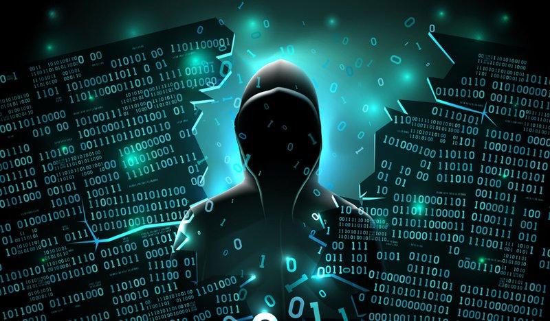 horeca cybercrime