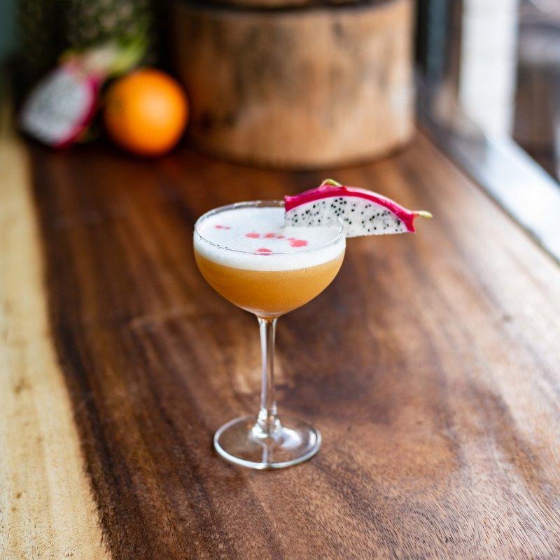 Moa Moa_cocktail