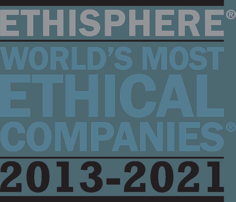 illycaffè bekroond als ethisch bedrijf