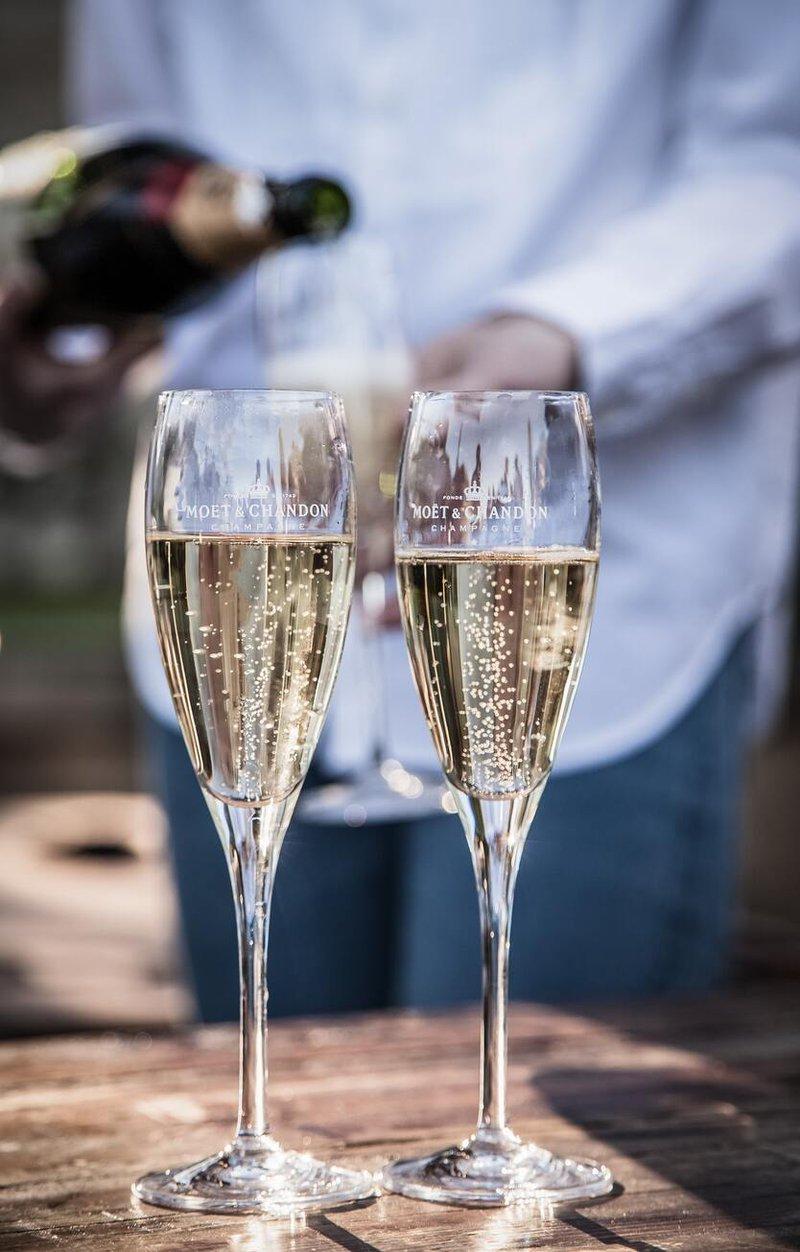 champagne topjaar