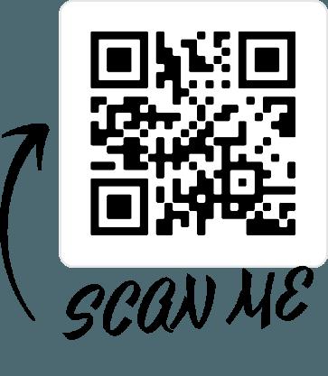 qr code gratis proeffles