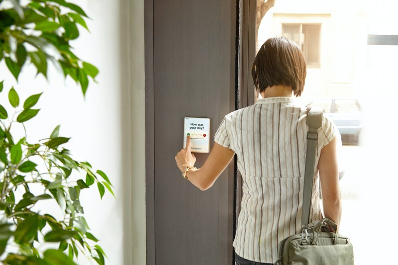 digitale transformatie gasttevredenheid