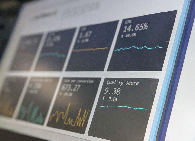 digitale transformatie gegevens gasten