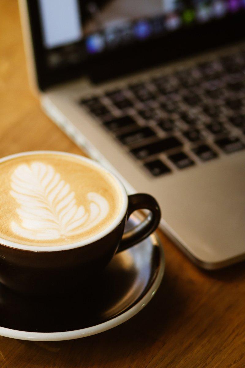 koffie abonnementsformule