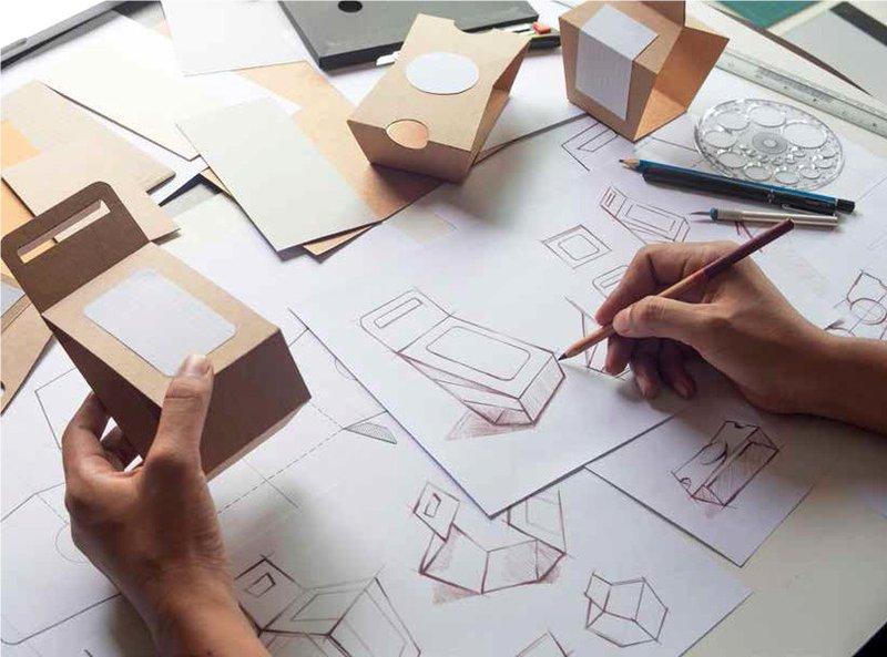 Circular Design Metrics