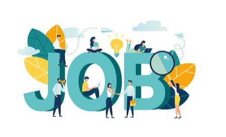 De Look-O-Look samenwerking met arbeidsontwikkelbedrijven past in het quotum arbeidsbeperkten.