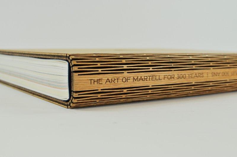 The Art of Martell