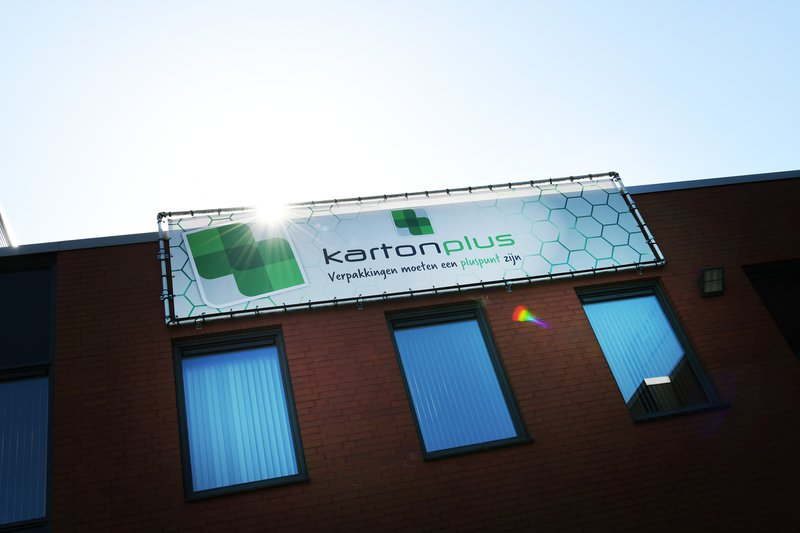 Kartonplus