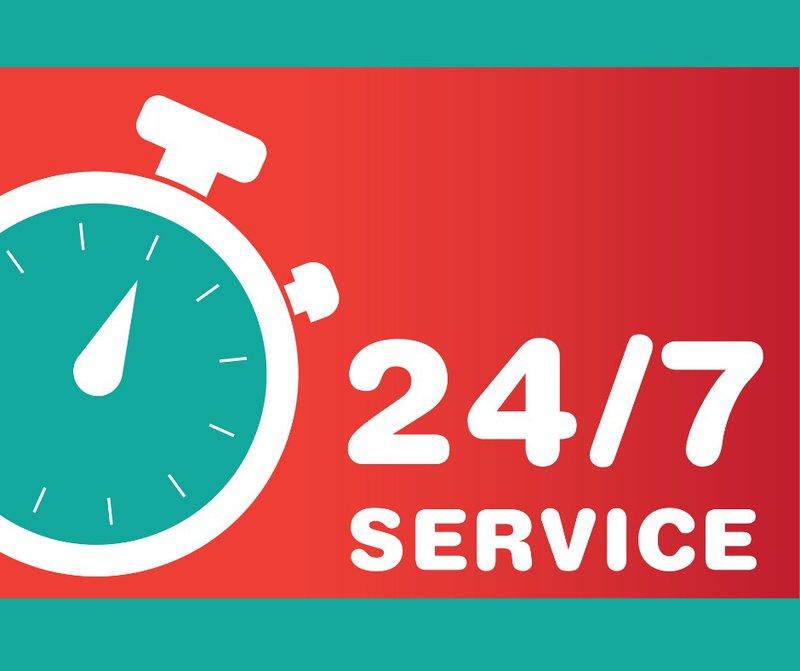 hvac services tampa fl