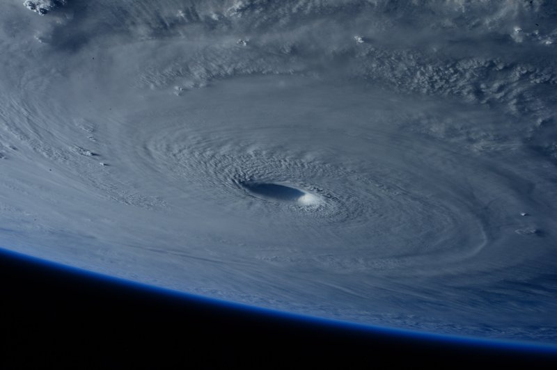 Ten Tips To Protect Your HVAC System During A Hurricane