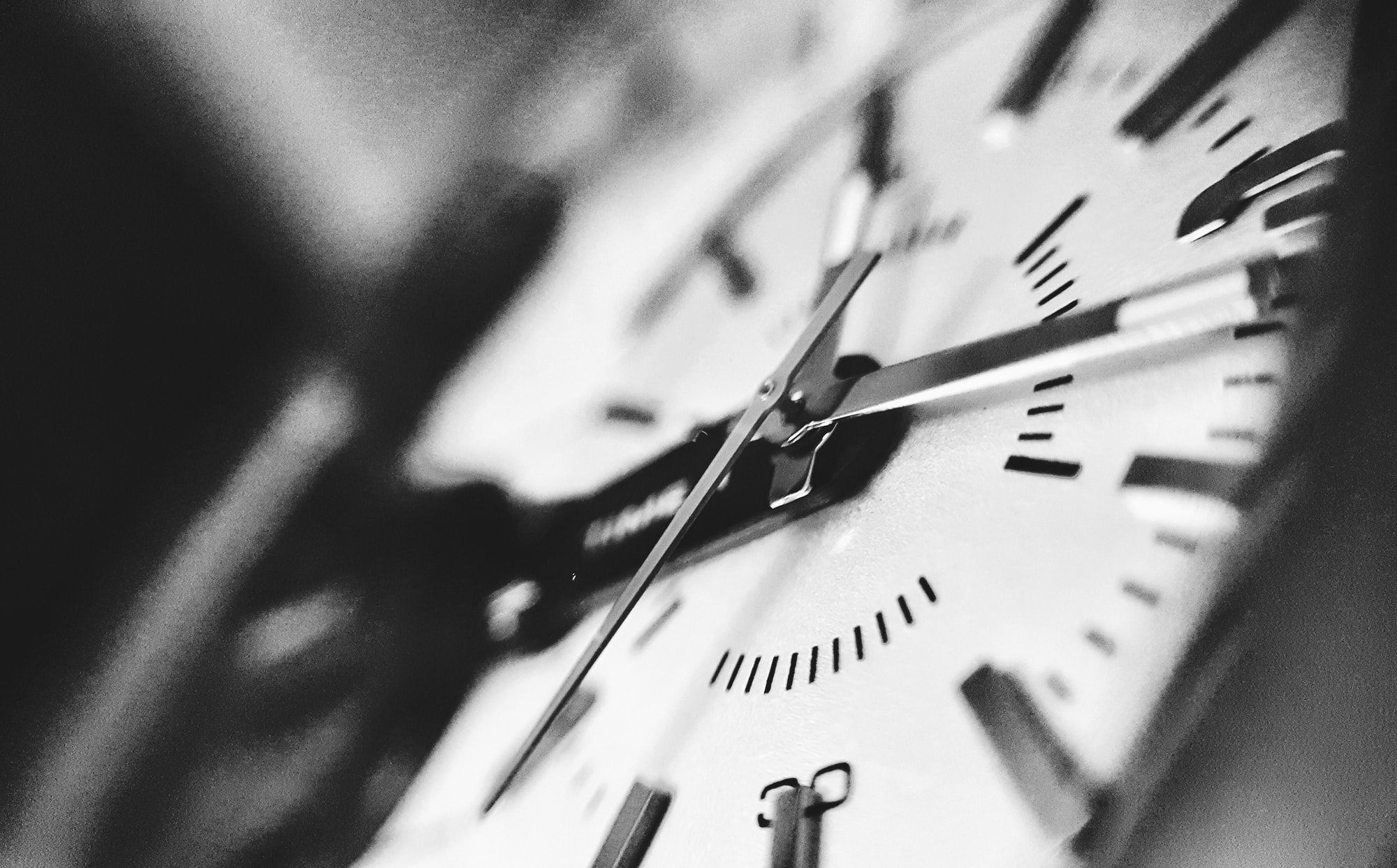 Digital Marketing Challenges - Time Span of Seeing The Good Outcome