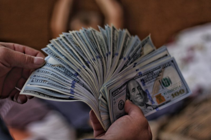 Digital Marketing Agency Indonesia Money Back Guarantee