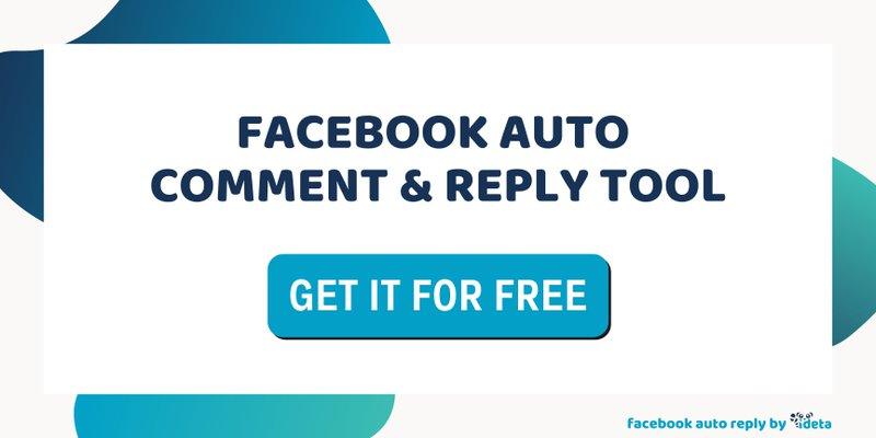 facebook engagement posts tool
