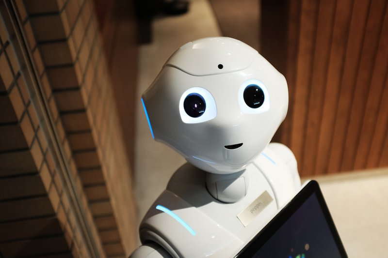 Christmas Chatbot - how can you use it